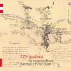 175 years since the demarcation of Austria and Montenegro
