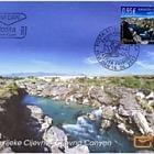 Nature Protection - The Cijevna River Canyon
