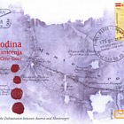 175 Years from the Delimitation between Austria and Montenegro