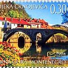 Tourism - Rijeka Crnojevica