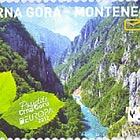 Europe 2012 - Visit Montenegro