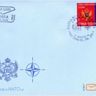 Montenegro in NATO