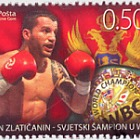 Dejan Zlaticanin - World Champion at WBC