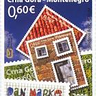 Journée du timbre 2008