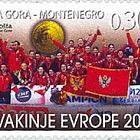 Successes of Montenegrin Women Handball Players