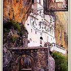350 ans du monastère d'Ostrog