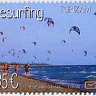 Tourisme - Kitesurf