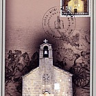 150 Years of the Church of Grahovac