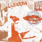 100th Anniversary of the Birth of Petar Lubarda