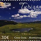 Tourisme 2011