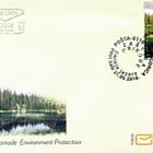 Protection de l'environnement - Lac de Zminje