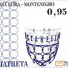 Historical Heritage - Daitreta