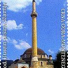 450 Anniversaire de la Mosquée Husein-Pasa