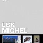 LBK Liechtenstein-Spezial 2018/2019