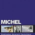 Almanach Bund/Berlin (West) 2013