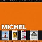Handbuch Rollenmarken Deutschland 2013/2014