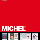 Rotes Kreuz – Ganze Welt 2018