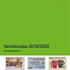 Nordeuropa 2019/2020 (EK 5)