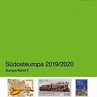 Catalogues Europe