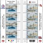 Maritime Malta Series II