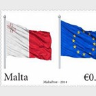 59c EU Accession