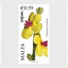 Maltese Flora