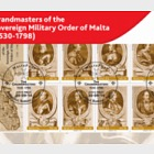Sovereign Military Order of Malta (1530-1798)