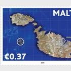 Fiera del francobollo di Monaco di Baviera 2015