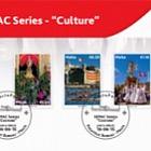 Sepac 2015 - Culture