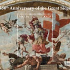 450th Anniversary of the Great Siege