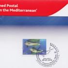 Euromed 2016 - Pesce nel Mediterraneo