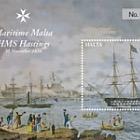 Malta Marittima - Serie IV