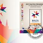 2017 Presidenza Maltese del Consiglio dell'Unione europea