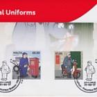 Postal Uniforms