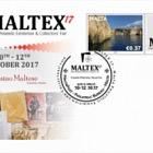 Maltex 2017