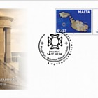 Stampex Stamp Fair 2018