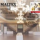 Maltex 2018