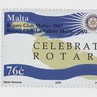 Rotarians