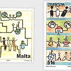 Europa 2006