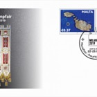 Milanofil Stamp Fair