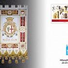 Milanofil Stamp Fair
