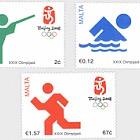 Olympics (Beijing)