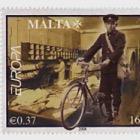 Europa 2008 Letter