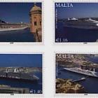 Marítima Cruceros