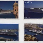 Maritime Cruise