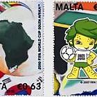 Coppa del Mondo FIFA