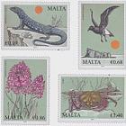 Anno Internazionale della Biodiversità