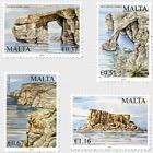 Tesori di Malta