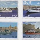 Maritime Malta