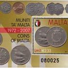 马耳他钱币